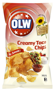 Creamy_taco_chips_300g_low-192x320