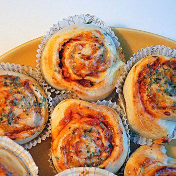 recept-enkla-pizzabullar-stor