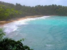 Punta Preciosa 049