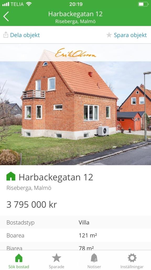 Ingmar Nilsson, Riseberga 1223, Ljungbyhed | redteksystems.net